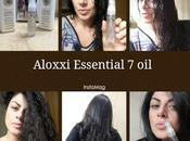 Aloxxi linea essential