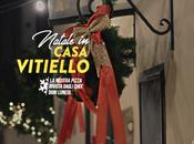 Francesco Vitiello Natale Speciale