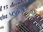Blogtour: l'aria respiro Daniela Volonté