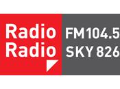 Lunedì dicembre Radio