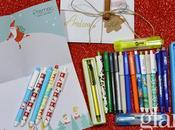 Letterina magica Babbo Natale: rendere unico Natale nostri bimbi Premec