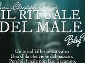 "Blogtour rituale Male"""