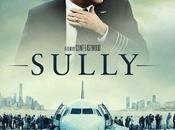 """""""Sully"""": miracolo uomo qualunque"""