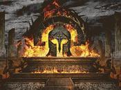 """FIREWIND Video """"Ode Leonidas"""""""
