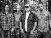 BLACK STONE CHERRY Annullato tour europeo comprese date italiane