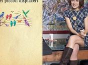 Federica bosco, barbara fiorio fabiana giacomotti choose women writers