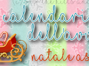 {Speciale} Calendario dell'Avvento Natale assieme! Compilation Natalizie