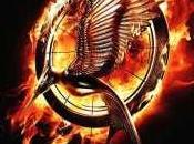Hunger Games: ragazza fuoco