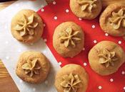 Biscotti burro datteri solo ingredienti (senza zuccheri aggiunti senza grassi)