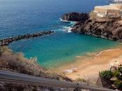 spiagge belle Tenerife