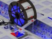 Ulteriore miglioramento della vita qubit futuri computer quantistici