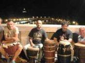 Ritornano Tribal…e loro tutta un'altra musica!