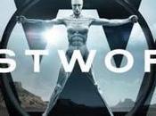 [serie Westworld serie (in)umana dell'anno