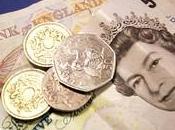 Londra: fuori dall'UE moneta sovrana impossibile fallire debito