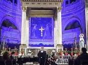 Gran concerto Natale