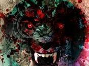 Kaijumachia Tigre (ebook)