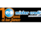 Auguri Mister Credit