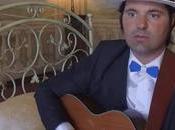 """Ivan romano """"l'inventore saltuario"""" l'album d'esordio cantautore folk"""