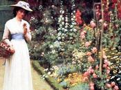 """giardinaggio femminile"""" spiegato maschi alle femmine. però qualcuno spieghi favore."""