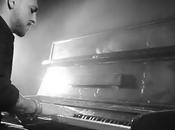 Ottobre Novembre nuovo singolo Ivan Brunacci