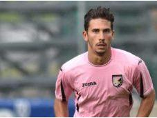 Mercato Palermo: Rispoli Goldaniga rinnovano