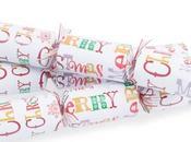 Confezioni accessori regali Natale