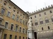 banche italiane erano solidissime?