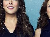 Recensione Gilmore Girls: Year Life