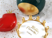 Talking about: Pupa Milano, This love story Pupart *Christmas Alert*