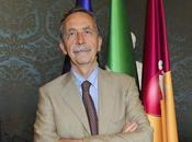 Berdini bilico ACER Flaminio commercio FOIA newsletter dicembre 2016