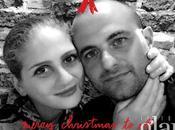 Christmas cards: dove trovare belle inviare vostri auguri