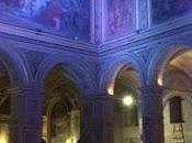 Concerto natale, musica sacra sorprese nella basilica lorenzo damaso