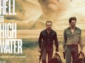 Recensione: Hell High Water
