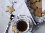 natale vintage HeyFoo ricetta biscottini dolci