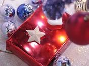 Regalo Natale l'autoregalo