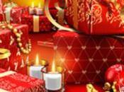 Idee regalo lui: nostri consigli super Natale 2016!