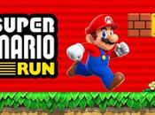 Super Mario accusato sessismo, bimbi dovrebbero giocarci