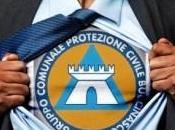 #buccinasco: finalmente nuova sede nostra protezione civile
