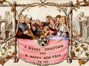 Buon Natale vittoriano