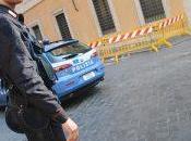 Milano, ucciso dalla Polizia killer Berlino