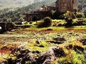 conquista Eilean Donan