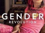 propaganda gender