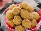 Crocchette patate salsiccia