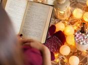 Buon Natale Atelier Libri!