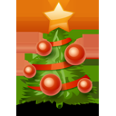 Buon Natale Nadal