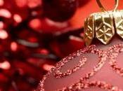 staff Novablog augura tutti Buon Natale Buone Feste!