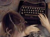 L'inventario poesie lunghi auguri collettivi Carte Sensibili