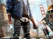 Watch Dogs appare quasi identico PlayStation Notizia