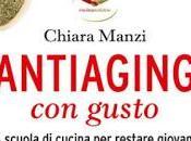 Antiaging gusto (libro)