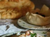 Insalata misto mare_patate pinoli tostati